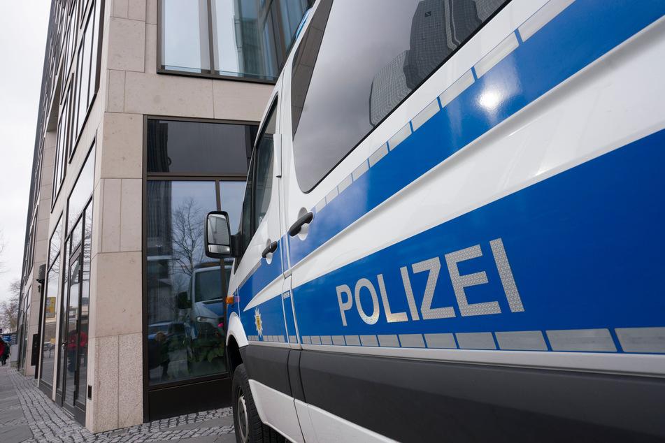 """""""Cum-Ex""""-Geschäfte: Polizei durchsucht Räume des Bankenverbandes"""