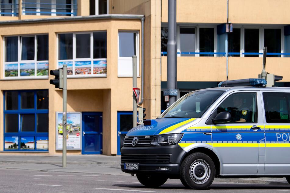 Bluttat in Münchner Hostel: 23-Jähriger wegen Mordes angeklagt