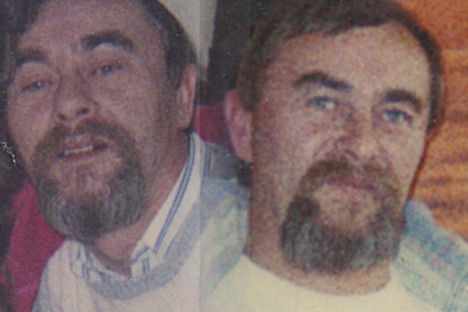Nach über 20 Jahren: Suche nach Mörder von unbekannter Leiche kann beginnen