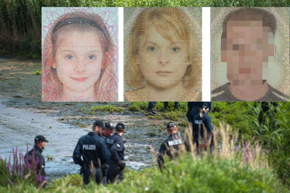 Mysteriöser Fall Drage: Mutter und Tochter seit fünf Jahren verschwunden