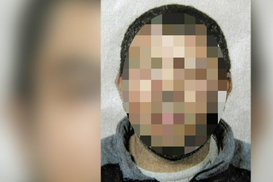Er war mehrere Monate vermisst! Polizei findet 36-Jährigen