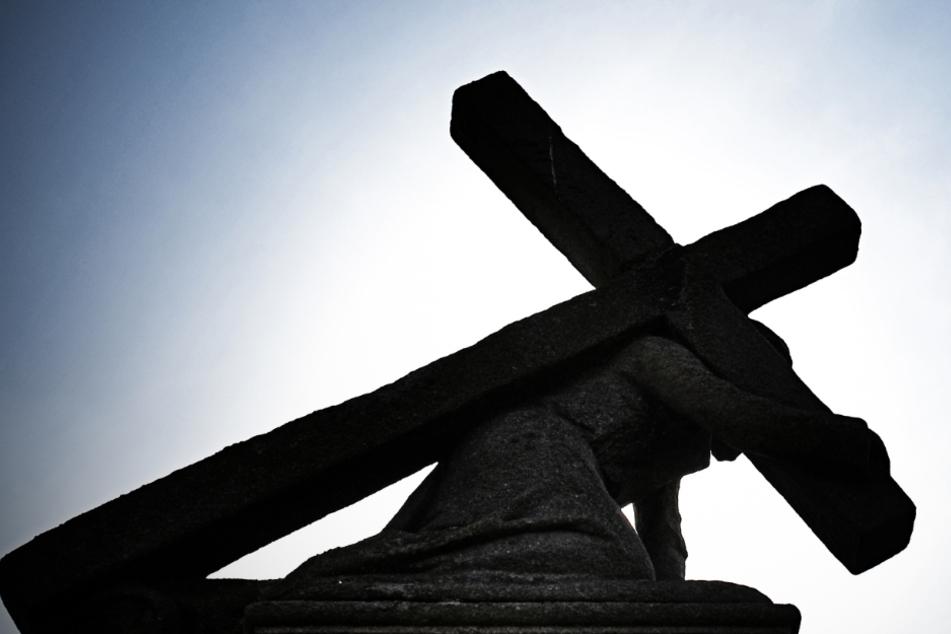 Ex-Papst Benedikt war hier Schüler: Schwere Missbrauchsvorwürfe gegen Internat