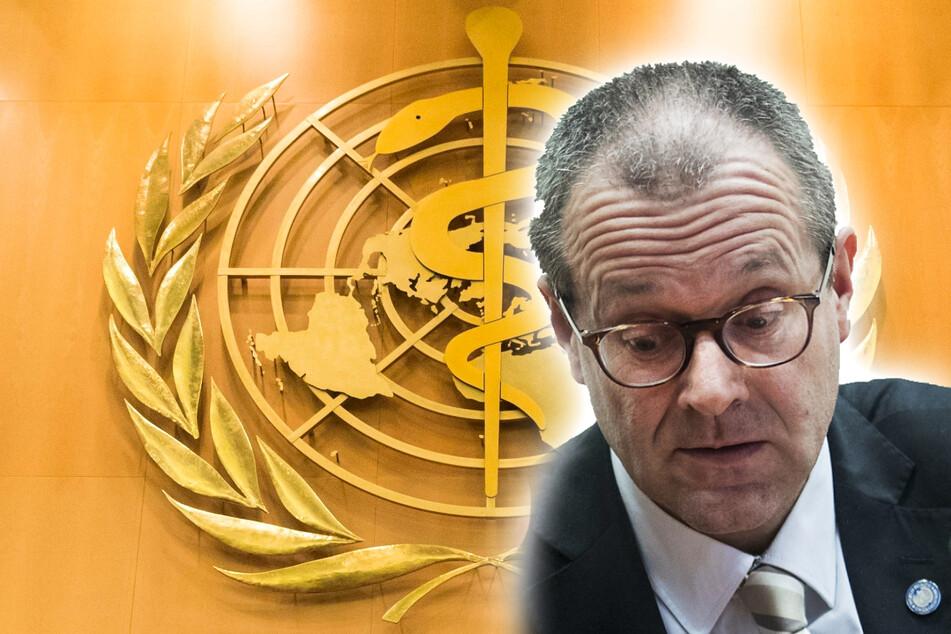 """""""Keine Empfehlung"""": WHO Europa lehnt geplante Impfpässe ab"""
