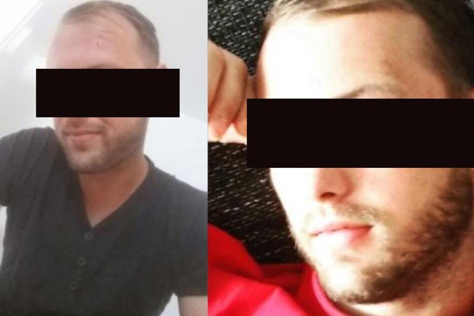 Fahndung nach mutmaßlichem Vergewaltiger: Weiteres Opfer meldet sich bei der Polizei