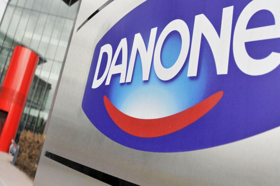 Danone-Schock! Konzern macht Werk in Deutschland komplett dicht