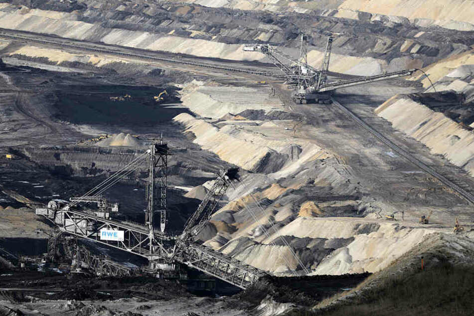 Ende der Kohle-Zeit soll in NRW mit 15 Milliarden Euro Steuergeld bezahlt werden