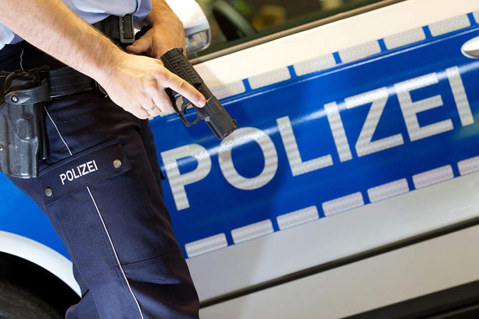 Das Diebesgut konnte den Opfern von der Polizei zurückgebracht werden.