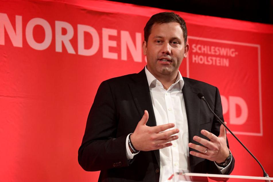 Auch SPD-Neumitglieder sollen über GroKo mitentscheiden