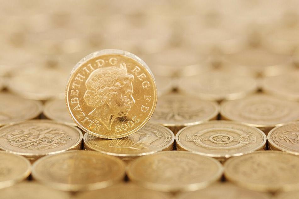 Goldmünzen sind eine schöne Alternative zu Barren. Häufig werden sie als monetäres Zahlungsmittel akzeptiert.