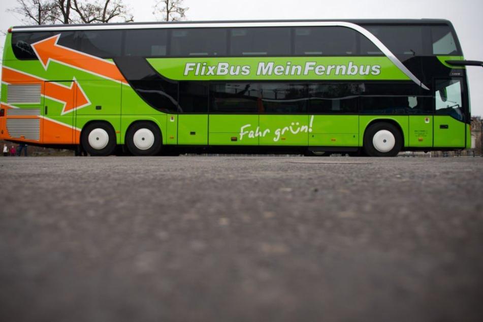 Darf Flixbus überhaupt Gebühren verlangen?