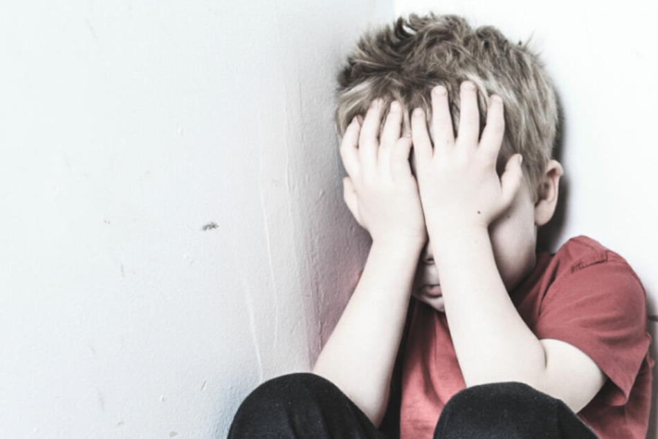 Deutschland: Immer mehr Kinder von Gewalt und Vernachlässigung bedroht