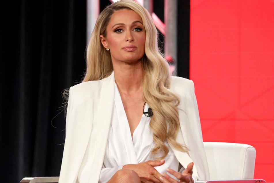 Welche traumatischen Erfahrungen sich im Leben von Paris Hilton ereigneten, zeigt eine neue Dokumentation auf YouTube.