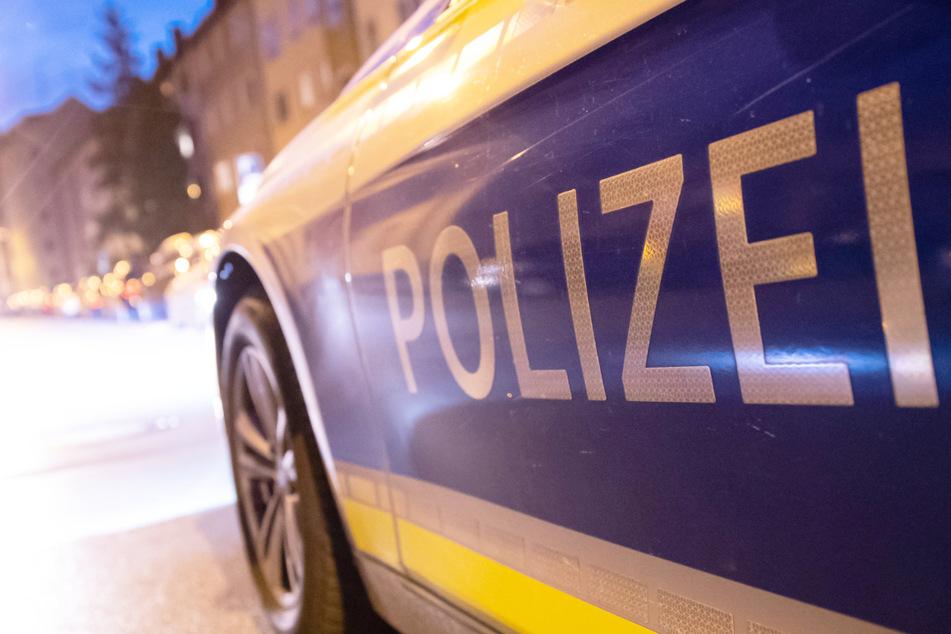 Ein Mann (35) ist angegriffen und verletzt worden. (Symbolbild)