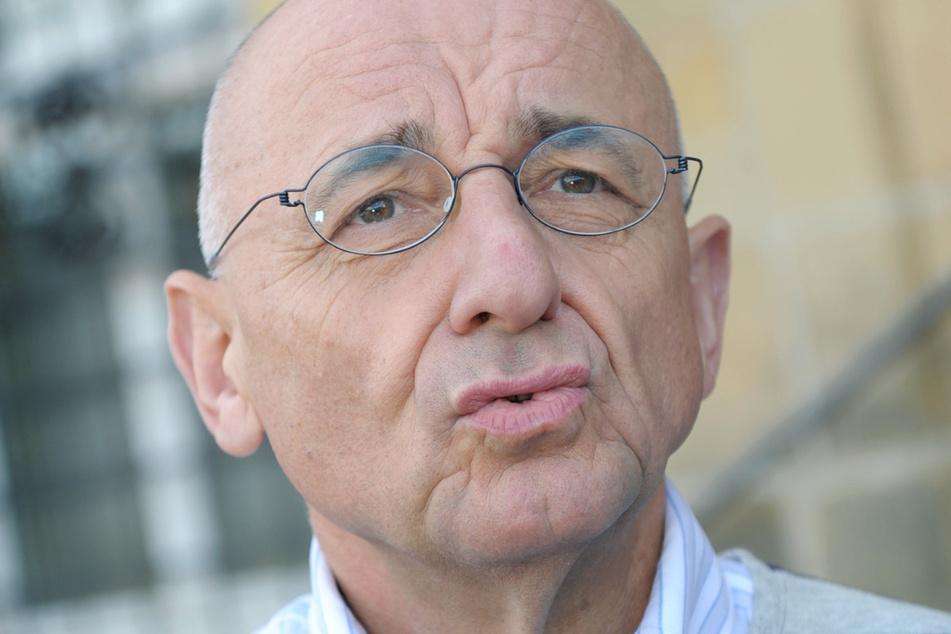 Der Landtagsabgeordnete Alfred Sauter (70, CSU) hatte erklärt, dass er bei einem Geschäft über die Lieferung von Corona-Masken an das bayerische Gesundheitsministerium einen Vertrag erstellt habe. Nun betonte er nochmals, dass er seine Arbeit als bayerischer Landtagsabgeordneter und Rechtsanwalt trenne.