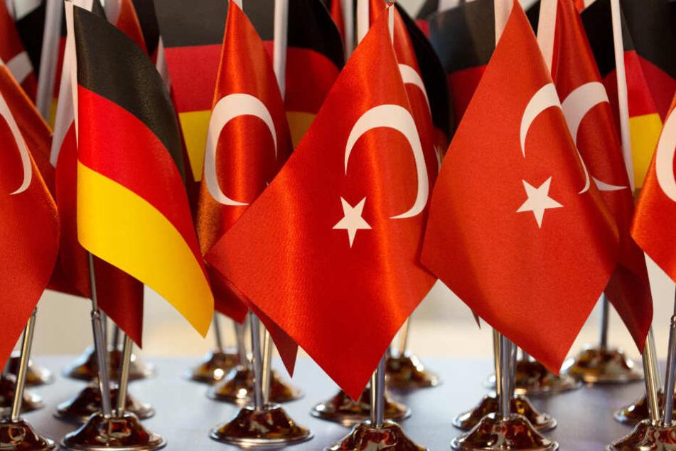 Adnan S. darf die Türkei laut einem Gerichtsbeschluss verlassen. (Symbolbild)