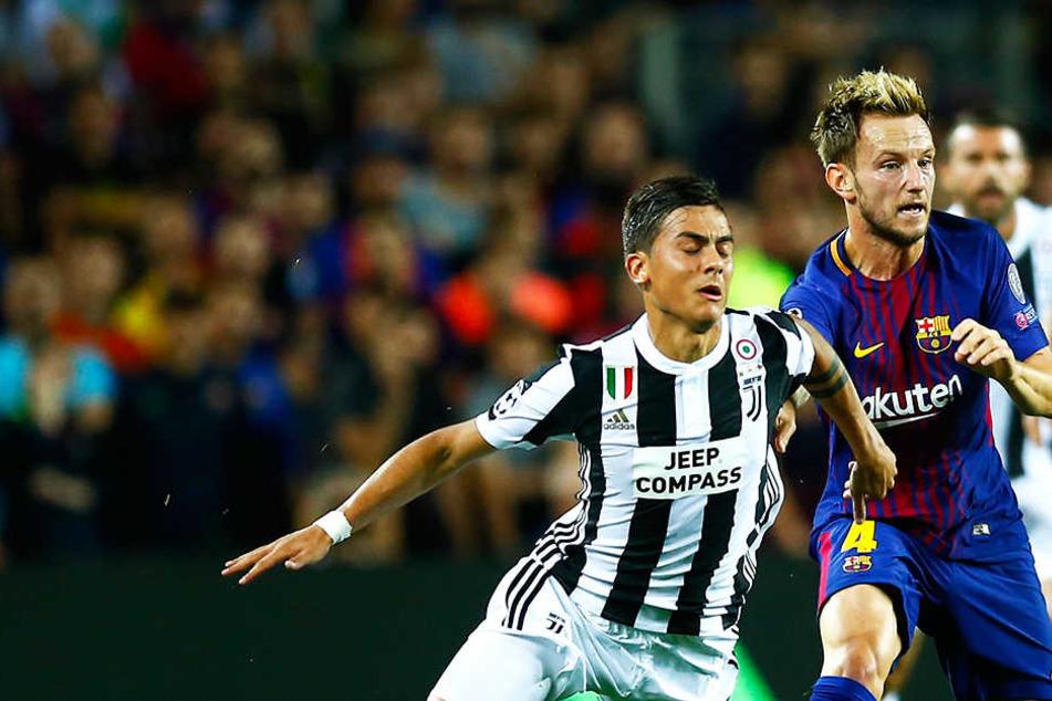 Gibt der FC Barcelona diesen WM-Star ab?
