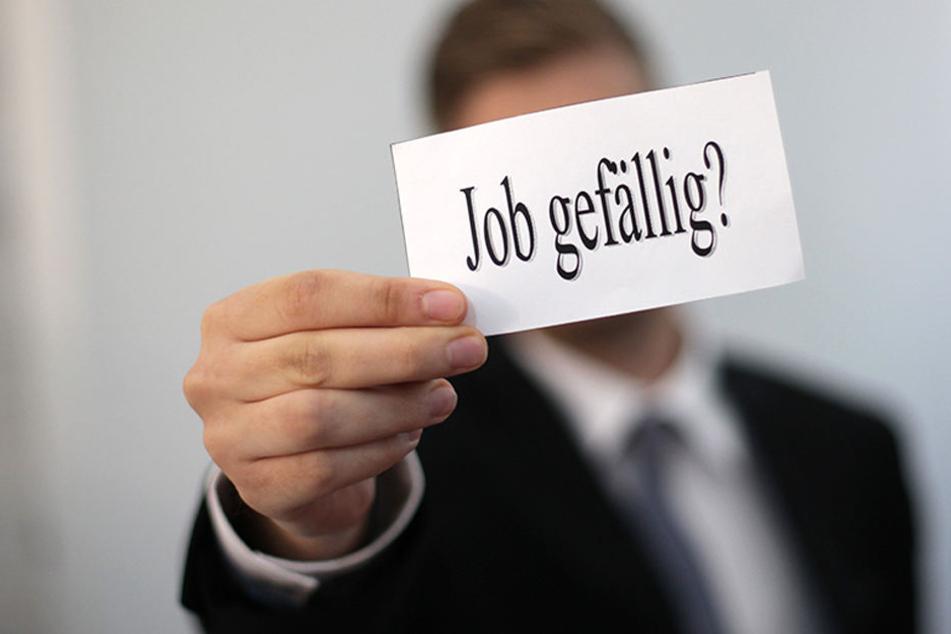 Das immense Jobinteresse bringt viele Begleiterscheinungen mit sich, wie wachsende Bevölkerung, aber auch Wohnungsknappheit. (Symbolbild)