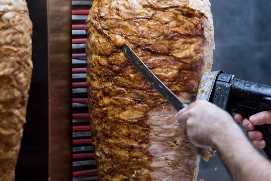 Das Gammel-Fleisch sollte in Österreich weiterverkauft werden. (Symbolbild)