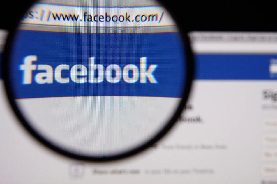 Facebook verliert weitere Million Nutzer: Droht das Aus?