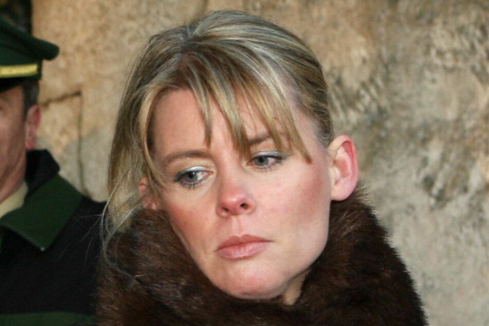 Seit Monaten krankgeschrieben: Wer hat diese Bürgermeisterin gesehen?