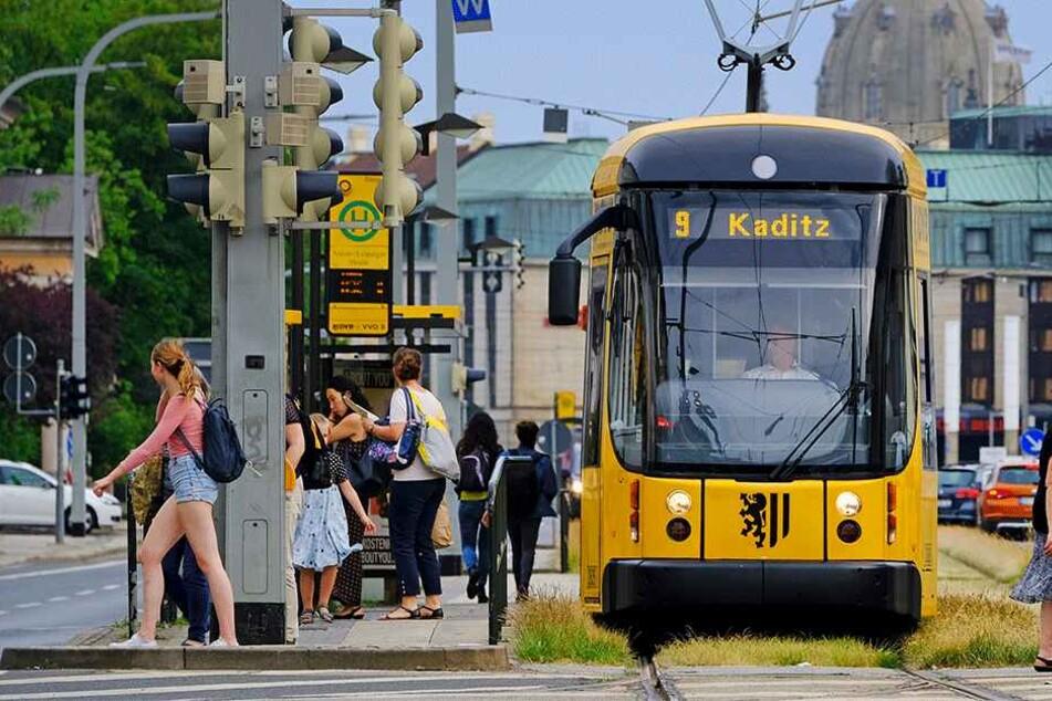 Im Stadtrat beschlossen: Mehr Schüler bekommen ihr Bahnticket bezahlt