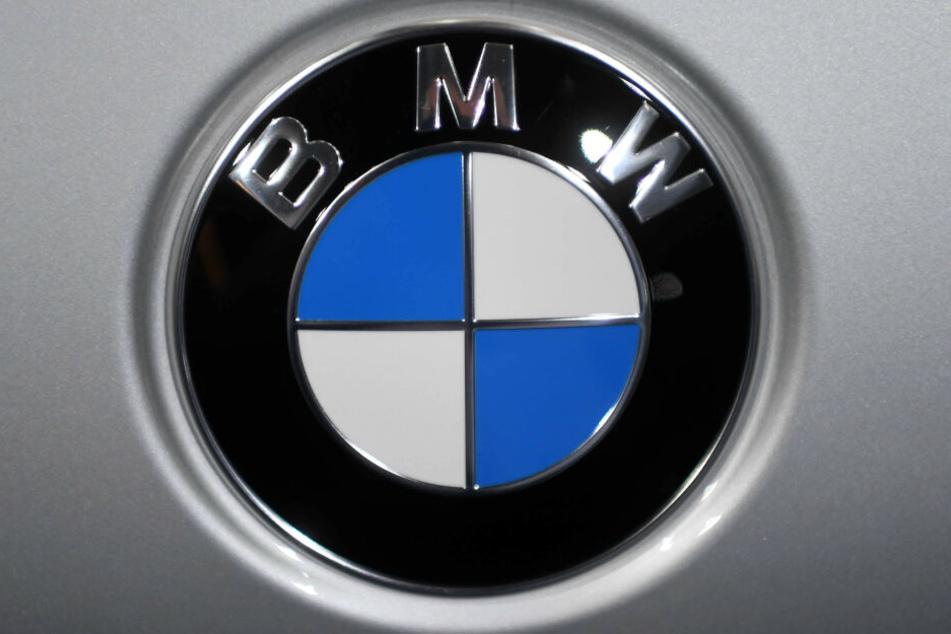 BMW wird den FC Bayern sowohl im Fußball, als auch im Basketball begleiten.