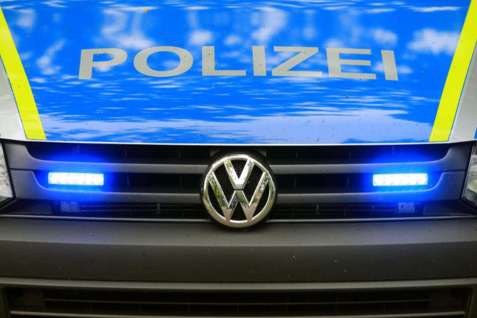 Der 37-Jährige wurde in der Nähe von Stuttgart festgenommen.