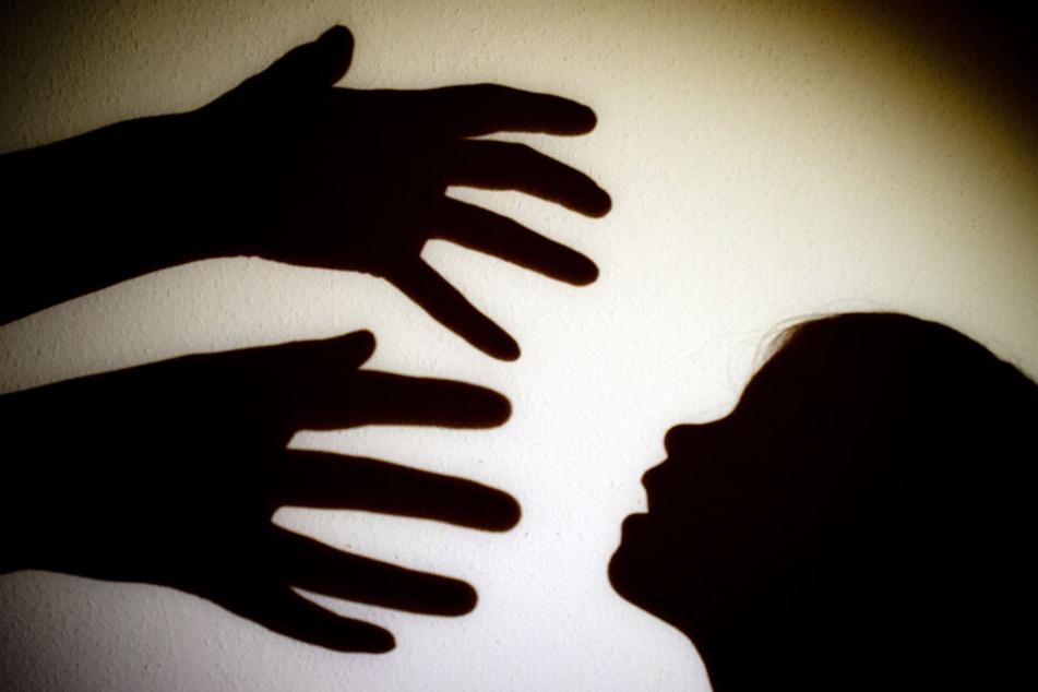 Sexueller Missbrauch und massive Gewalt: Bericht über Kinderheim macht fassungslos