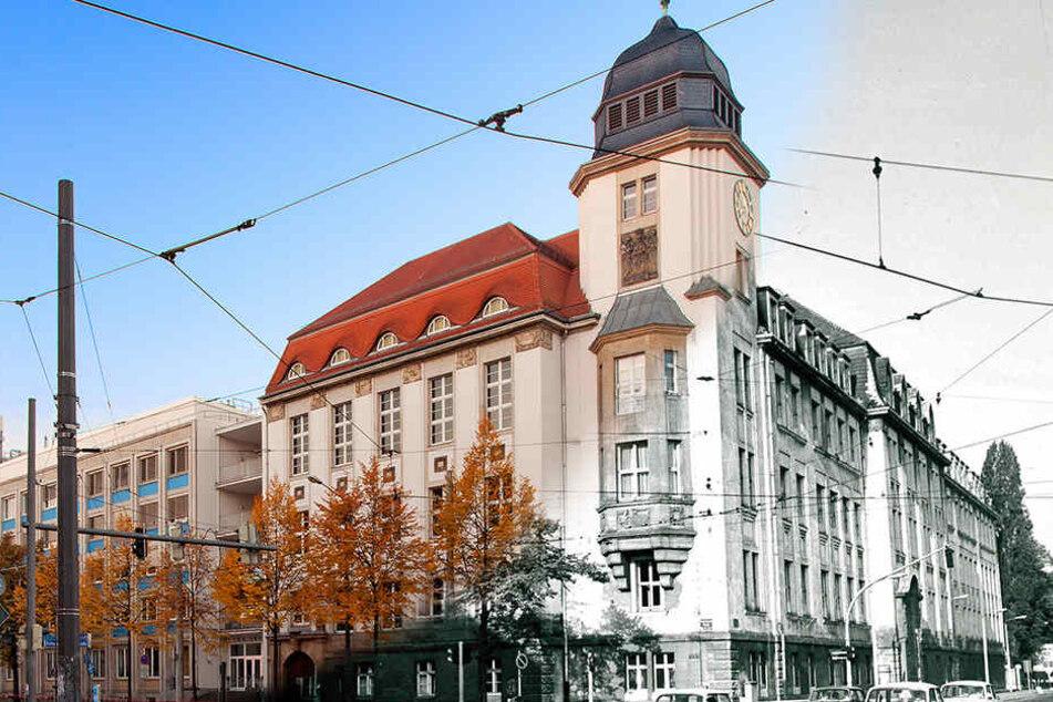 Fürs leibliche Wohl sorgen das Studentenwerk Leipzig sowie der StudierendenRat und verschiedene Fachschaften der Hochschule.