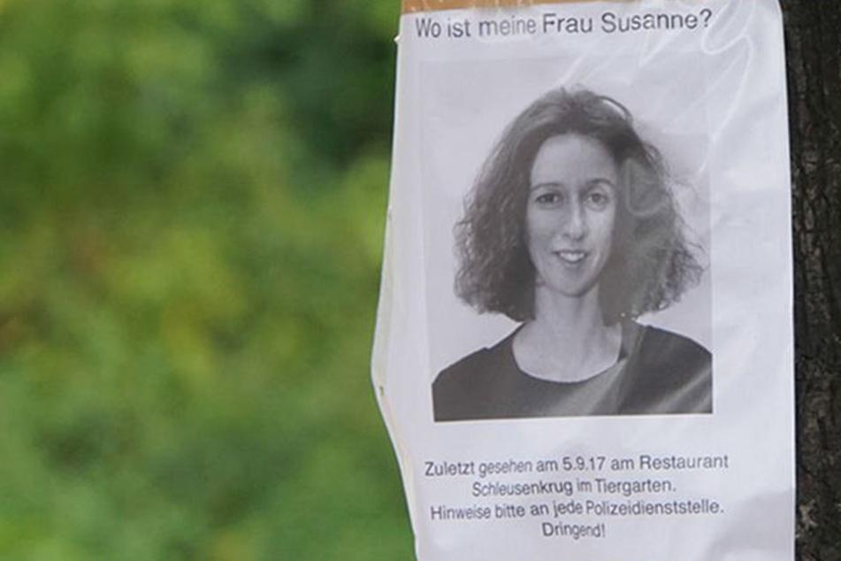 Auslieferung steht bevor: Russe (18) soll Mord an Schlossherrin begangen haben