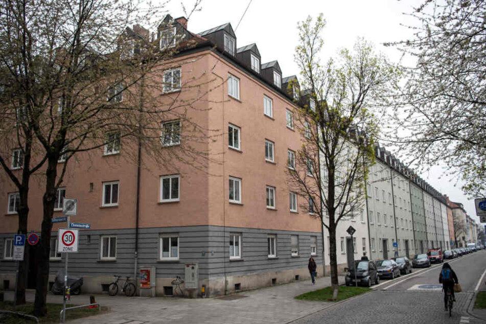 Der Münchner Mietverein will mit einer Musterfeststellungsklage gegen die Mieterhöhung vorgehen.