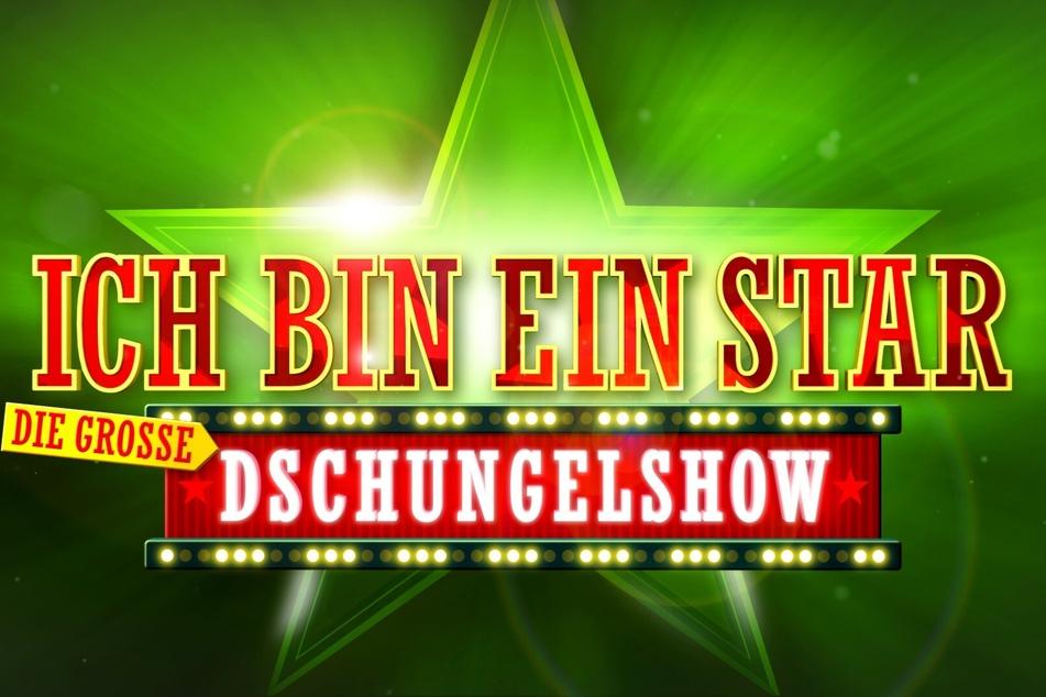 """Am 15. Januar 2021 startet """"Ich bin ein Star – Die große Dschungelshow"""" bei RTL."""