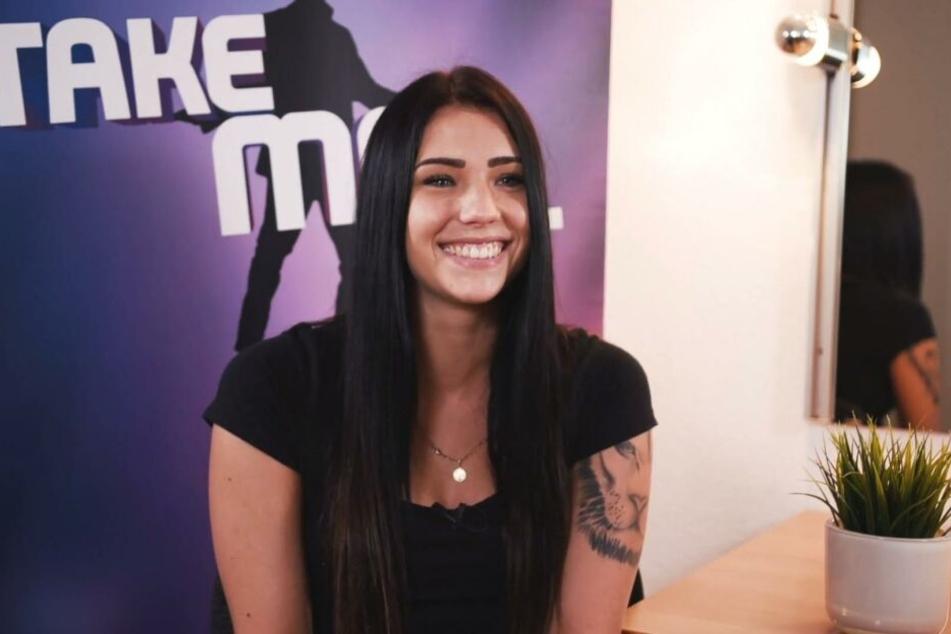 Vanessa (22) aus Leipzig hat aus ihrem Datingleben erzählt.
