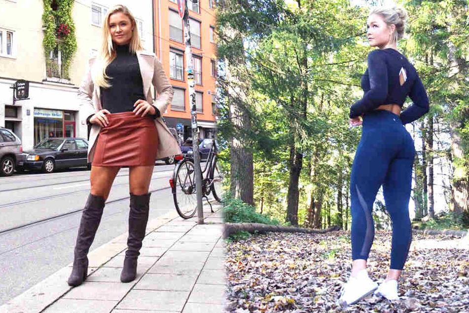 Wo leute kennenlernen berlin