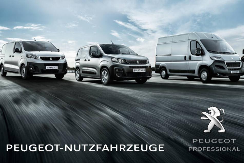 Beispielfoto von Fahrzeugen der Baureihe, die Ausstattungsmerkmale des abgebildeten Fahrzeugs sind nicht Bestandteil des Angebotes.