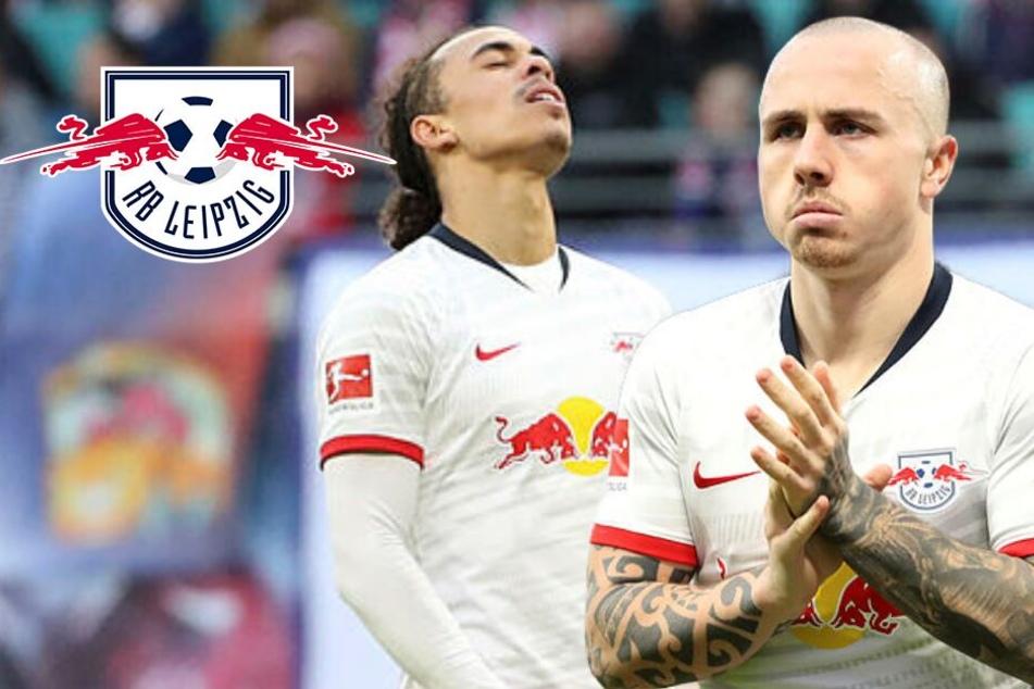"""RB Leipzigs Gegner Leverkusen disst die Bullen: """"Angefühlt wie ein Spaziergang"""""""