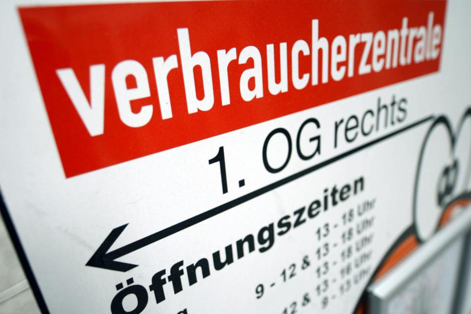 Die Verbraucherzentrale empfiehlt sächsischen Sparkassen-Kunden, sich nicht aus laufenden Prämiensparverträgen drängen zu lassen.