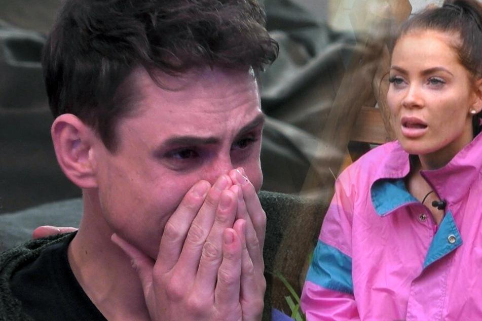 "Corona-Drama bei ""Big Brother"": So hart trifft es die Kult-Show"