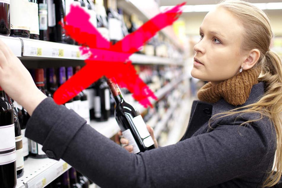 Auch das noch! Liefer-Engpass bei Wein-Flaschen
