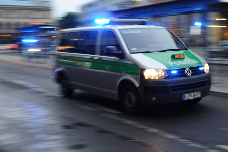 In Freiburg wurde ein 21-Jähriger bei einem Familienstreit erstochen. (Symbolfoto)