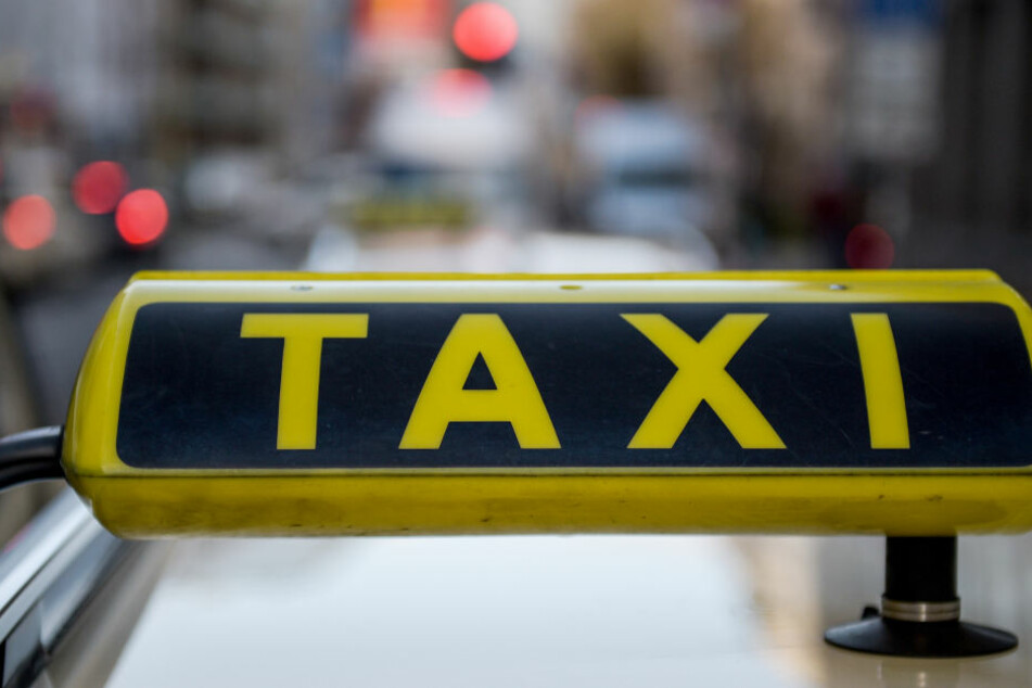 Müssen Thüringer bald aufs Taxi verzichten?