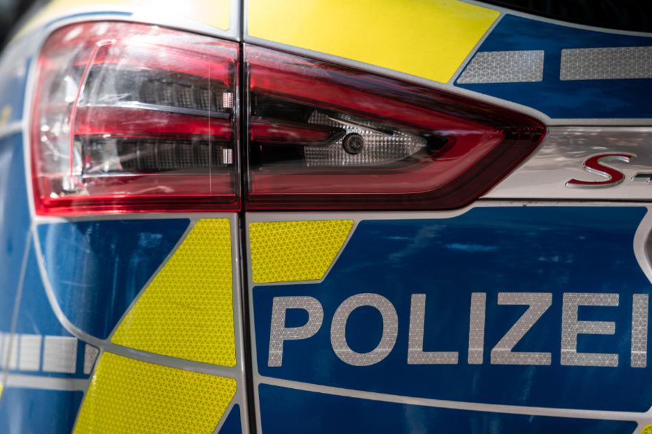 Bewohner von Altenheim soll Mitbewohner angezündet haben