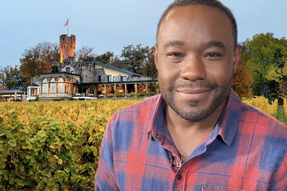 In der Corona-Krise: TV-Koch Nelson Müller eröffnet neues Restaurant