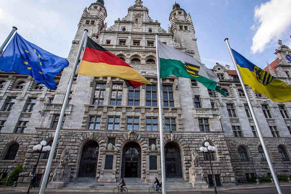 Bei einem Treffen der Umlandkommunen mit Vertretern der Stadt Leipzig soll es geheißen haben, das Thema sei vom Tisch.