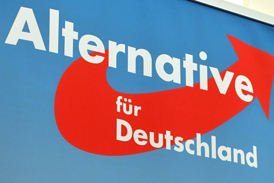 Bei der AfD hat Ex-CDU-Mann Daniel Krüger eine neue politische Heimat gefunden.