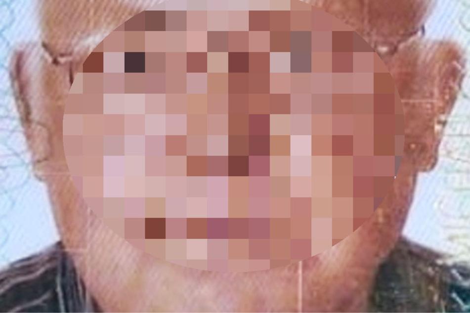 Die Öffentlichkeitsfahndung nach dem vermissten Michael G. wurde von der Polizei widerrufen.