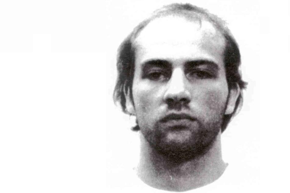 Weltweite Fahndung nach mutmaßlichem Serienmörder Norman Franz