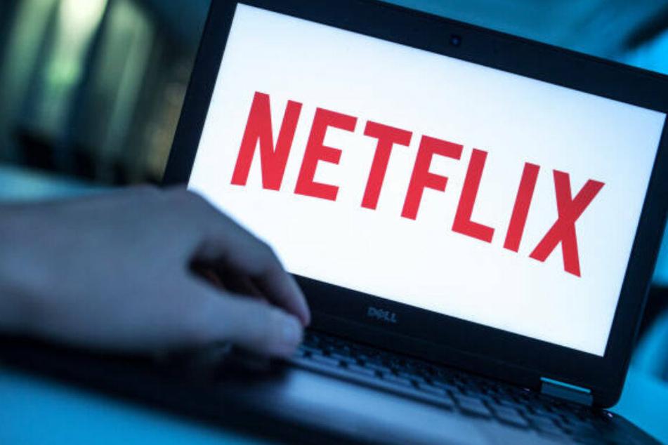 Netflix hatte betont, dass der Film in Spanien ins Kino kommen soll.