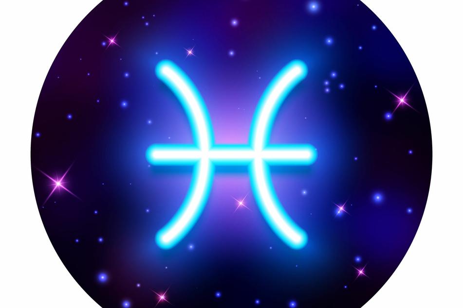 Wochenhoroskop Fische: Deine Horoskop Woche vom 15.02. - 21.02.2021