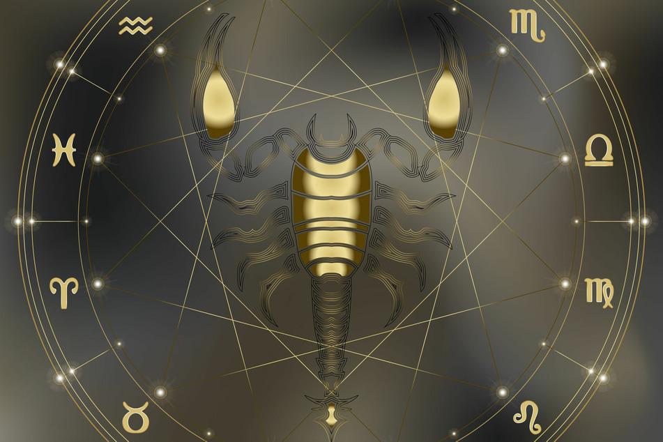 Dein Wochenhoroskop für Skorpion vom 14.06. - 20.06.2021